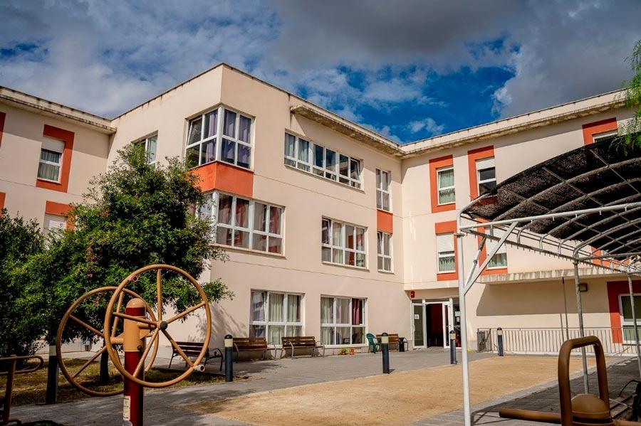 El Grupo Vitalia Plus incorpora dos nuevos centros de mayores en Llorenç de Penedés (Tarragona) y Montellano (Sevilla)