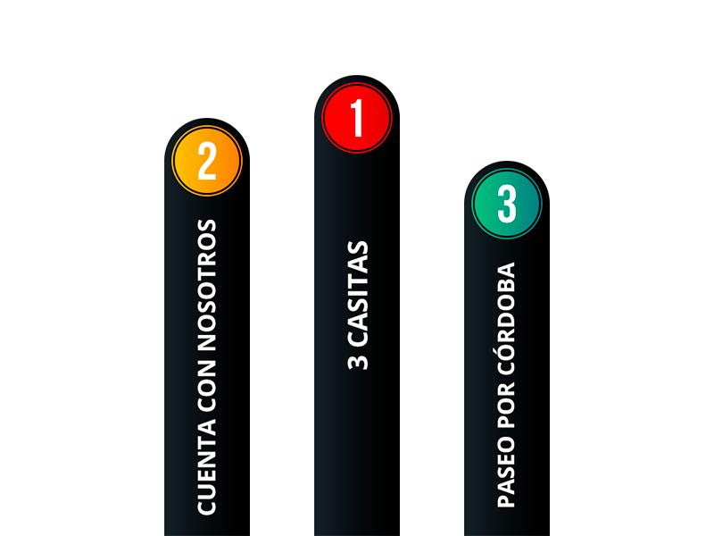 vitalia rankings concurso cortos casas para vivir 02