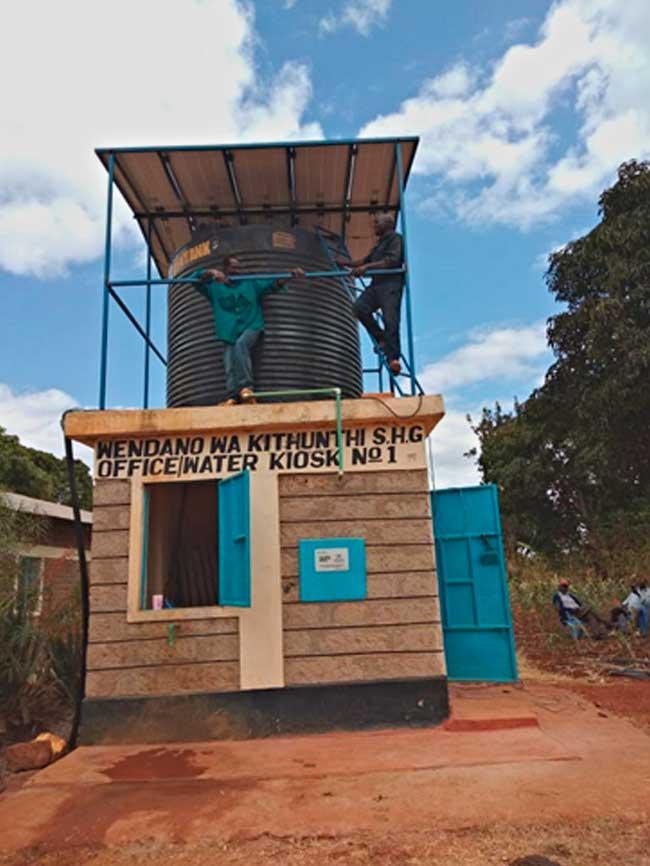 fundacion vitalia instalacion fotovoltaica kenia 04
